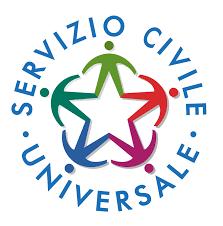 Logo SCU