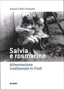 Salvia&Rosamarino