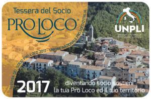 tessera-del-socio-pro-loco-2017