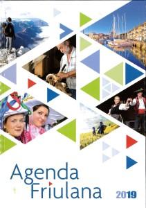 agendafriulana2019