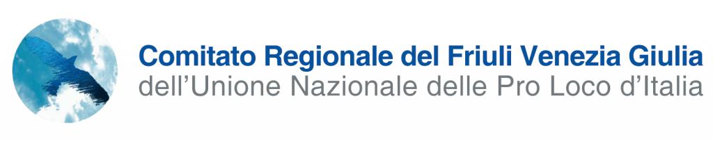 Logo-comitato-Variante-A