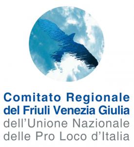 Logo-comitato-Variante-B