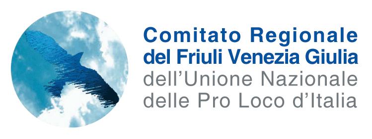 Logo comitato