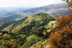 Invito a Pranzo nelle Valli del Natisone @ Valli del Natisone | Sanguarzo | Friuli-Venezia Giulia | Italia