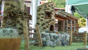 Festa della Madonna della Salute @ Tramonti di Sopra | Tramonti di Sopra | Friuli-Venezia Giulia | Italia