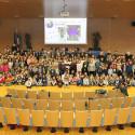 55 LE SCUOLE IN LIZZA PER IL PRESEPE PIU' ORIGINALE!Il 23 gennaio le premiazioni della 15^ ed. del Concorso Presepi