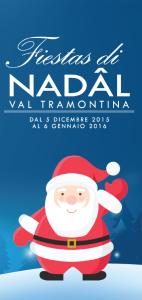 Fiestas di Nadâl 2015 @ Tramonti di Sotto (Pn) | Tramonti di Sotto | Friuli-Venezia Giulia | Italia