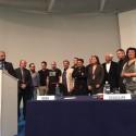 RINNOVO ORGANI SOCIALI UNPLI FVG: I NOMINATIVI DEL NUOVO DIRETTIVO REGIONALE