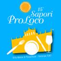 SCARICA ON-LINE IL PROGRAMMA DI SAPORI PRO LOCO 2016!