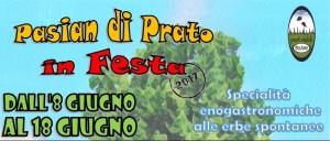 Pasian di Prato in festa @ Pasian di Prato (Ud) | Friuli-Venezia Giulia | Italia