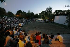 Cinema Sotto le Stelle: Quando la Terra Chiama @ GEMONA (UD) | Gemona | Friuli-Venezia Giulia | Italia