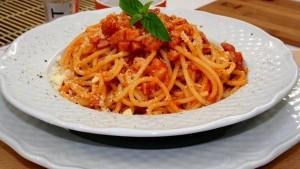 Un'amatriciana per Amatrice con Ciclocamminata @ PAULARO (UD) | Paularo | Friuli-Venezia Giulia | Italia