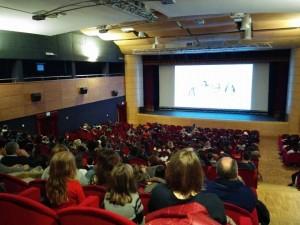NUOVA STAGIONE CINEMA CASARSA @ Casarsa della Delizia (Pn) | Casarsa della Delizia | Friuli-Venezia Giulia | Italia