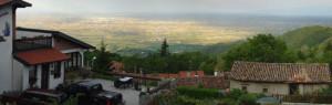 36^ Festa delle castagne e del miele di castagno @ Valle di Soffumbergo, Faedis (Ud) | Valle | Friuli-Venezia Giulia | Italia