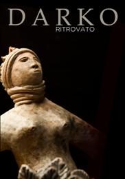 Darko ritrovato: la mostra @ Cividale del Friuli (Ud) | Cividale del Friuli | Friuli-Venezia Giulia | Italia