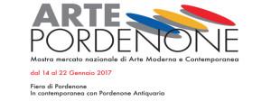 Arte Pordenone @ Pordenone | Pordenone | Friuli-Venezia Giulia | Italia