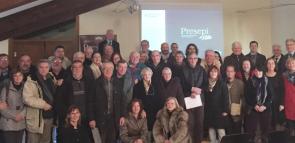Natale in Villa: successo per gli eventi presepiali delle Pro Loco FVG
