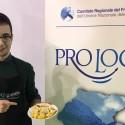Pro Loco FVG protagoniste con ERSA alla Fiera CUCINARE di Pordenone