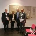 Milano: turismo come volano di crescitaAnche le Pro Loco FVG al Convegno