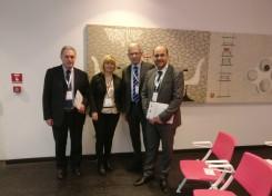 Milano: turismo come volano di crescita<br>Anche le Pro Loco FVG al Convegno