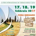 UNPLI FVG alla Fiera AGRI & SLOW TRAVEL EXPO di Bergamo