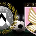 PRO LOCO FVG DAY: tutte le Pro Loco regionali allo Stadio