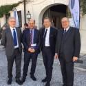Aviano: successo per l'Assemblea delle Pro Loco del Friuli Venezia Giulia