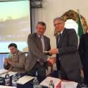 Terremoto: il cuore delle Pro Loco in aiuto al Centro Italia
