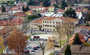 Fiera mercato del libro usato e dell'antiquariato @ Fagagna (Ud) | Fagagna | Friuli-Venezia Giulia | Italia