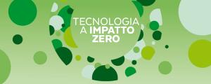 Terraè - Tecnologia a impatto zero @ Pordenone   Pordenone   Friuli-Venezia Giulia   Italia