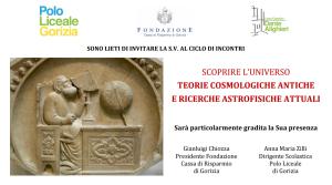 Bacco, Tabacco e Venere @ Biblioteca Guarneriana San Daniele del Friuli (Ud) | San Daniele del Friuli | Friuli-Venezia Giulia | Italia