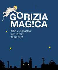 Gorizia Mag!ca @ Gorizia | Gorizia | Friuli-Venezia Giulia | Italia
