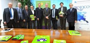 SAPORI PRO LOCO: PRESENTATA LA 16MA EDIZIONE IN PROGRAMMA A VILLA MANIN DAL 13 MAGGIO