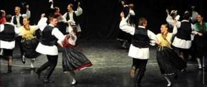 49° Festival Internazionale del Folklore @ Aviano (PN) | Aviano | Friuli-Venezia Giulia | Italia
