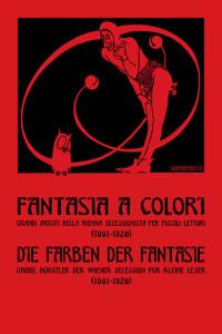 Fantasia a Colori @ Grado (GO) | Grado | Friuli-Venezia Giulia | Italia
