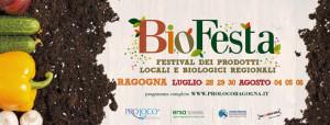 BioFesta - Festival dei prodotti locali e biologici regionali @ Ragogna (Ud) | Friuli-Venezia Giulia | Italia