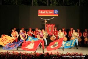 48° Festival dei Cuori @ Tarcento (UD) | Tarcento | Friuli-Venezia Giulia | Italia