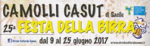 25a Festa della Birra @ Sacile (Pn) | Friuli-Venezia Giulia | Italia