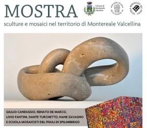 Incontri che Uniscono @ Montereale Valcellina (PN) | Montereale Valcellina | Friuli-Venezia Giulia | Italia