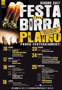 PLAINO_FESTA_DELLA_BIRRA