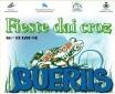 45^ Fieste dai Croz @ Magnano in Riviera (UD) | Bueriis | Friuli-Venezia Giulia | Italia