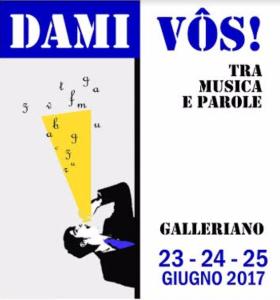 Dami v s 2017 comitato regionale del friuli venezia - Contributo regionale fvg prima casa 2017 ...
