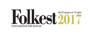 Folkest 2017 @ Friuli Venezia Giulia | Friuli-Venezia Giulia | Italia