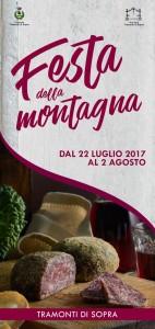 Festa della montagna - Tramonti di Sopra @ Tramonti di Sopra (Pn) | Tramonti di Sopra | Friuli-Venezia Giulia | Italia