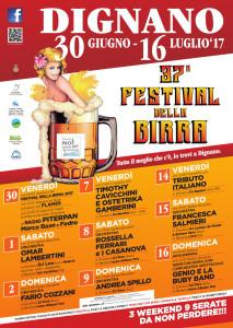 locandina_2017 birra