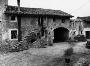 Segni nella Vita Contadina @ San Vito al Tagliamento (PN) | San Vito al Tagliamento | Friuli-Venezia Giulia | Italia