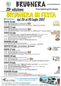 Brugnera in festa @ Brugnera (Pn) | Brugnera | Friuli-Venezia Giulia | Italia
