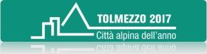 Tolmezzo Città Alpina 2017 @ Tolmezzo (Ud) | Tolmezzo | Friuli-Venezia Giulia | Italia