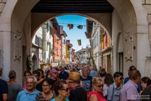 Agosto a Spilimbergo 2017 @ Spilimbergo (Pn) | Spilimbergo | Friuli-Venezia Giulia | Italia