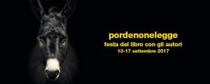Pordenonelegge 2017 @ Pordenone   Friuli-Venezia Giulia   Italia